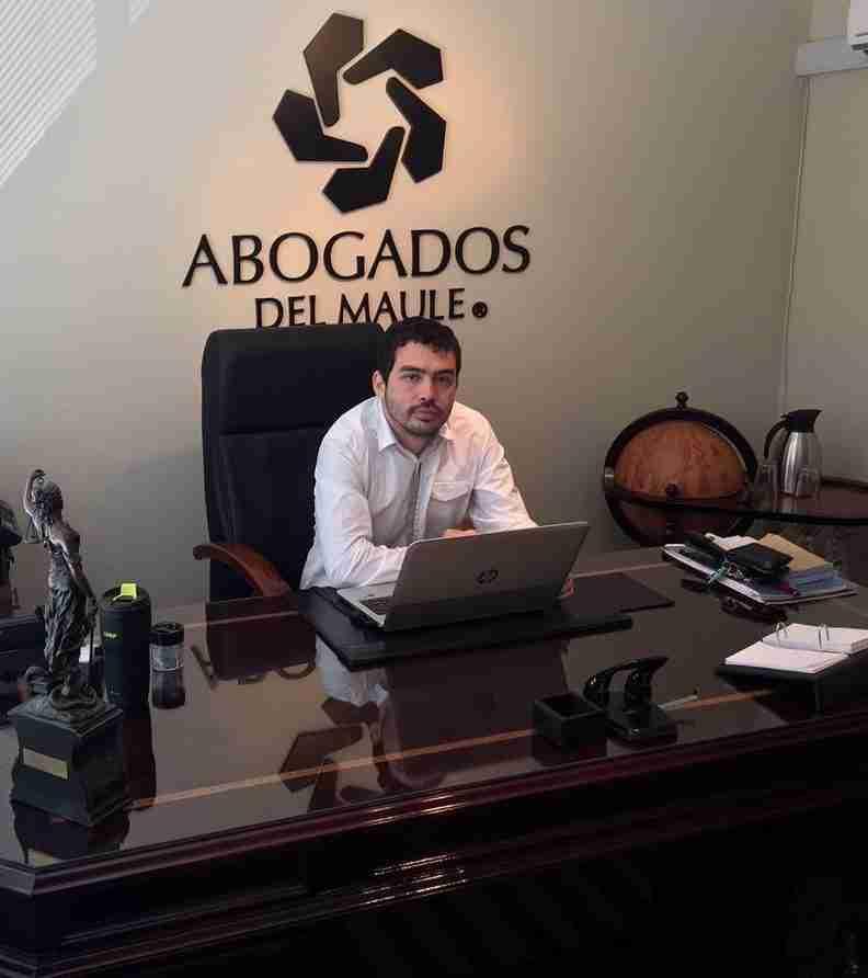 abogado laboral en curico
