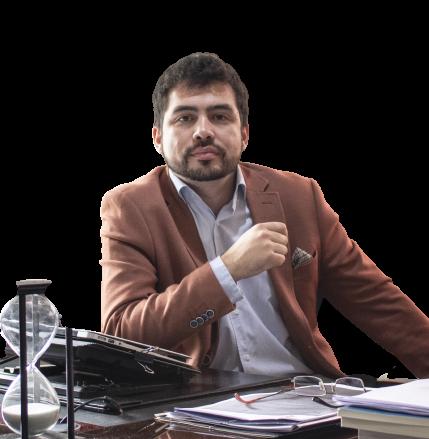 Francisco Acuña González